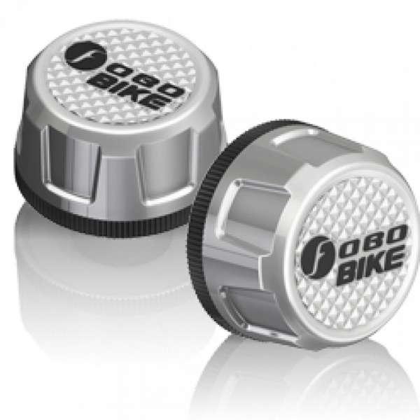 Cảm biến áp suất lốp Fobo Bike