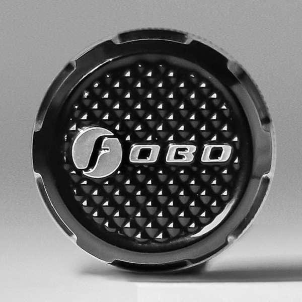 Cảm biến áp suất lốp Fobo Tire Sensor