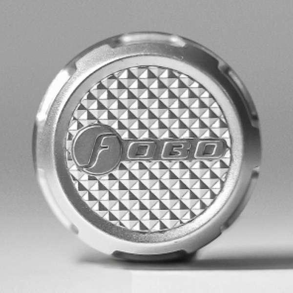 Cảm biến áp suất lốp Fobo Tire Sensor - XeHoiAZ
