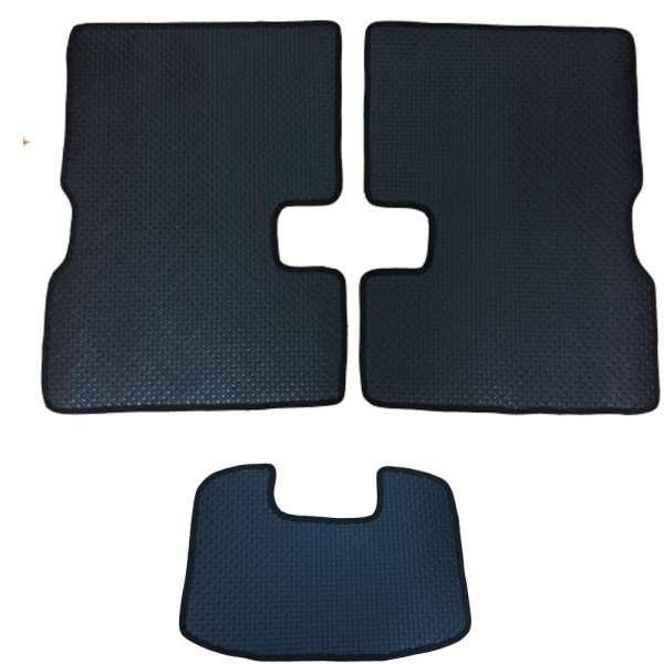 Thảm lót sàn Xe Hyundai i20 - XeHoiAZ