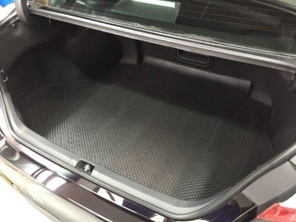 thảm lót sàn xe ô tô Toyota Camry